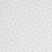 カーテン 211025