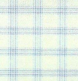 柄パターン 241238
