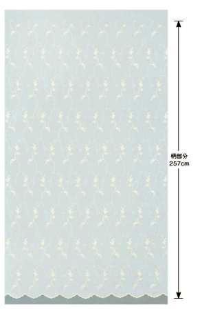 パターン 32471